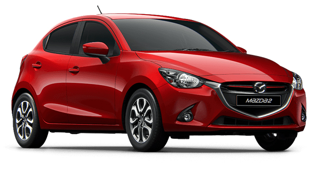 mazda 2 prix mazda 2 en tunisie. Black Bedroom Furniture Sets. Home Design Ideas