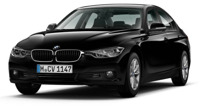 bmw s rie 3 prix bmw s rie 3 en tunisie. Black Bedroom Furniture Sets. Home Design Ideas