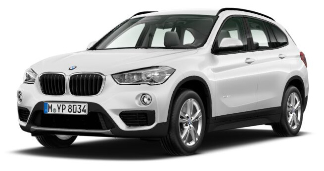 bmw x1 prix bmw x1 en tunisie. Black Bedroom Furniture Sets. Home Design Ideas