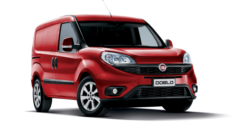 fiat doblo prix fiat doblo en tunisie. Black Bedroom Furniture Sets. Home Design Ideas