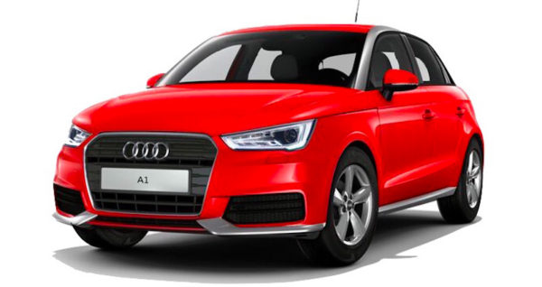 audi a1 sportback 1 4 tfsi ambition prix audi a1 sportback 1 4 tfsi ambition en tunisie. Black Bedroom Furniture Sets. Home Design Ideas