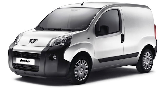 peugeot bipper vu ni pm prix peugeot bipper vu ni pm en tunisie. Black Bedroom Furniture Sets. Home Design Ideas