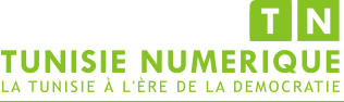 Prix Voitures Neuves en Tunisie