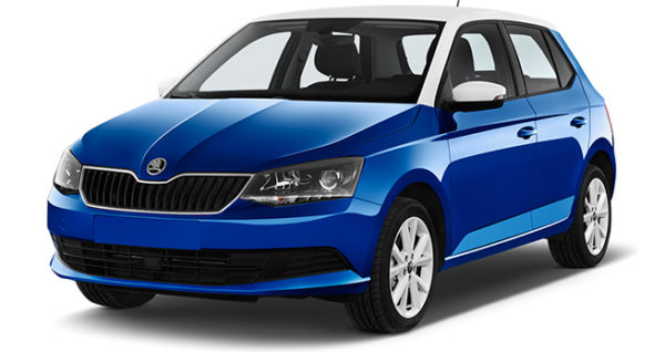 skoda fabia 1 0 l active prix skoda fabia 1 0 l active en tunisie. Black Bedroom Furniture Sets. Home Design Ideas