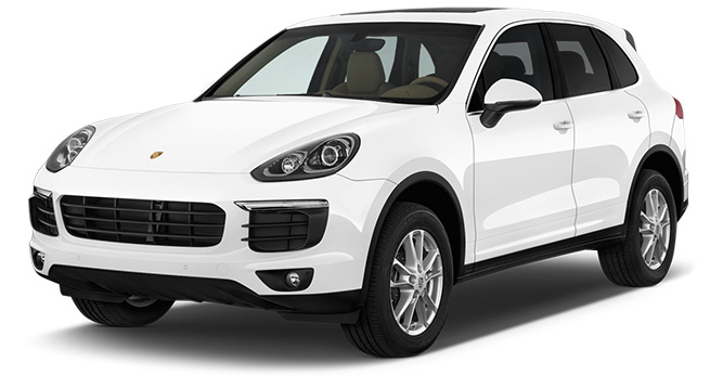 porsche cayenne cayenne prix porsche cayenne cayenne en. Black Bedroom Furniture Sets. Home Design Ideas