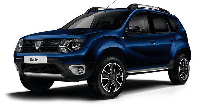 dacia duster prix dacia duster en tunisie. Black Bedroom Furniture Sets. Home Design Ideas