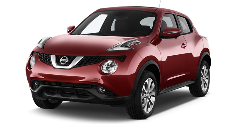 nissan juke 1 6 l tekna 4x2 prix nissan juke 1 6 l tekna 4x2 en tunisie. Black Bedroom Furniture Sets. Home Design Ideas