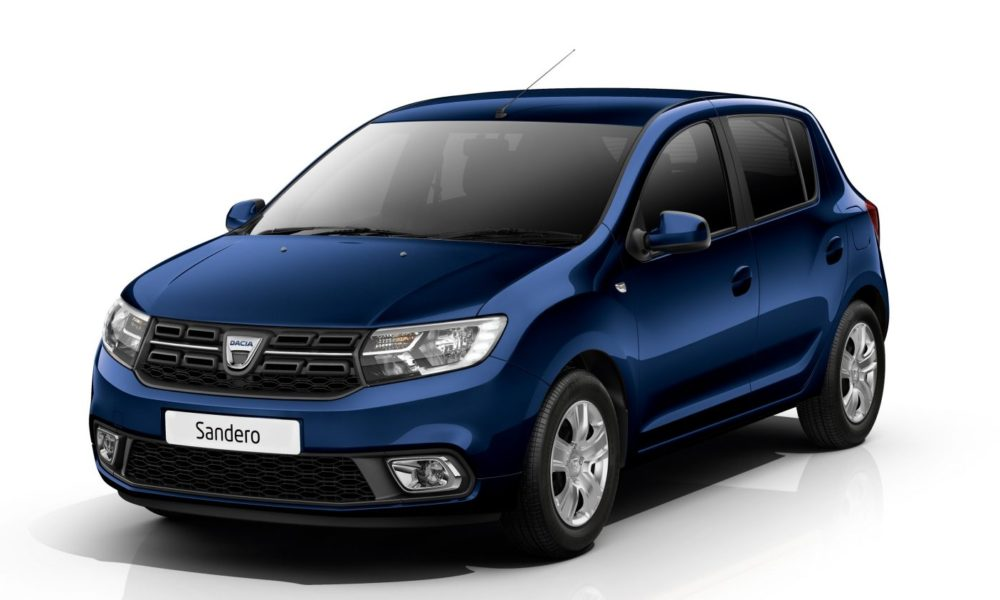dacia sandero 1 2e clim prix dacia sandero 1 2e clim en tunisie. Black Bedroom Furniture Sets. Home Design Ideas