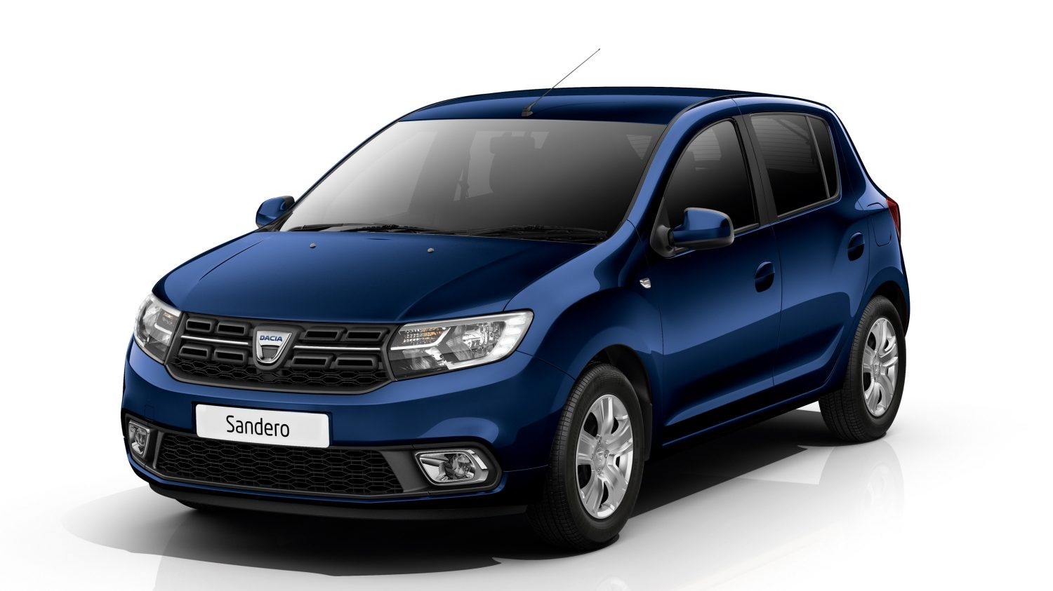 dacia sandero gpl avis l 39 avis propri taire du jour vieuxmachin nous parle de sa dacia. Black Bedroom Furniture Sets. Home Design Ideas