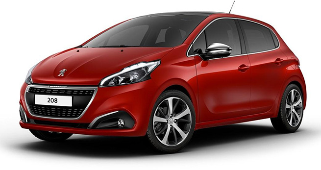 peugeot 208 1 2l pack edition prix peugeot 208 1 2l pack edition en tunisie. Black Bedroom Furniture Sets. Home Design Ideas