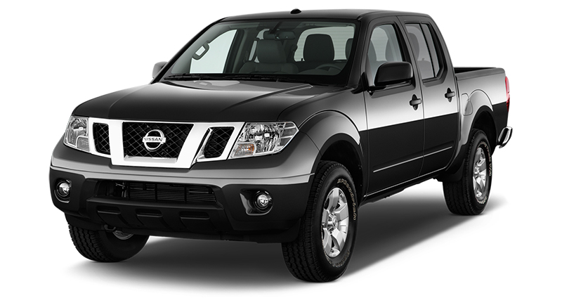 nissan navara lux 4x4 double cabine prix nissan navara lux 4x4 double cabine en tunisie. Black Bedroom Furniture Sets. Home Design Ideas