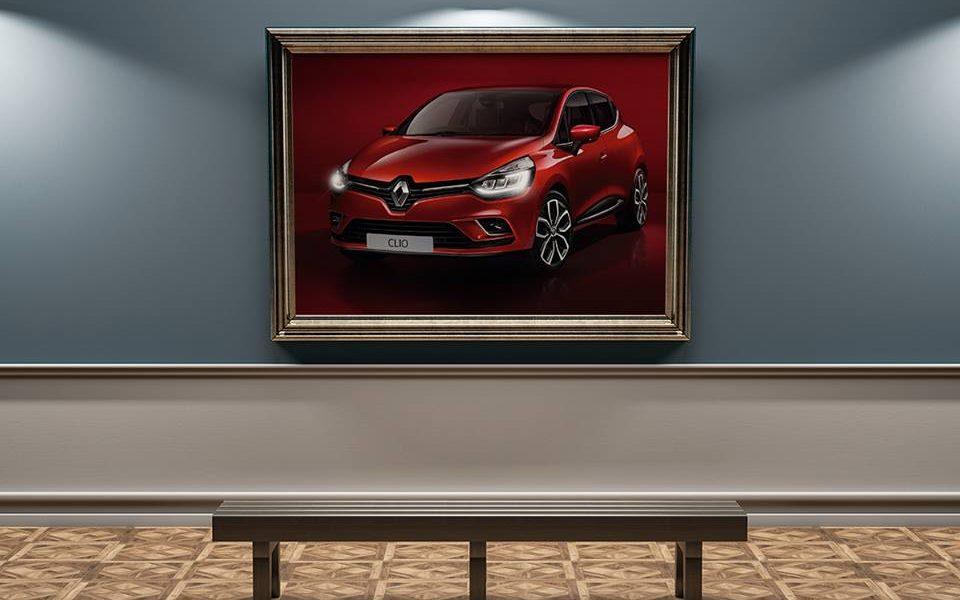 le groupe artes renault premier concessionnaire en tunisie prix voitures neuves en tunisie. Black Bedroom Furniture Sets. Home Design Ideas