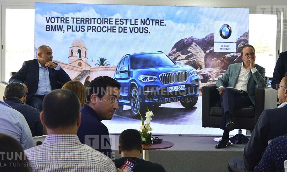 automobile archives prix voitures neuves en tunisie. Black Bedroom Furniture Sets. Home Design Ideas
