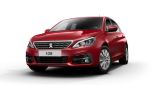 peugeot-308-rouge-ultimate-red