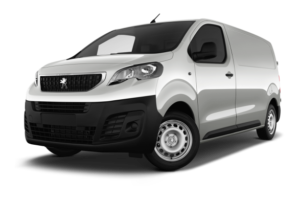 peugeot-expert-premium-cargo-van-4p-2017-lowaggressive-silky-grey-metallisee